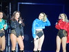 Little Mix, Dublin