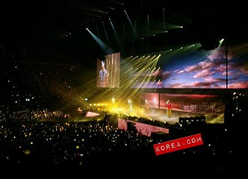 BIGBANG VIP Event Singapore 2016-10-02 (41)