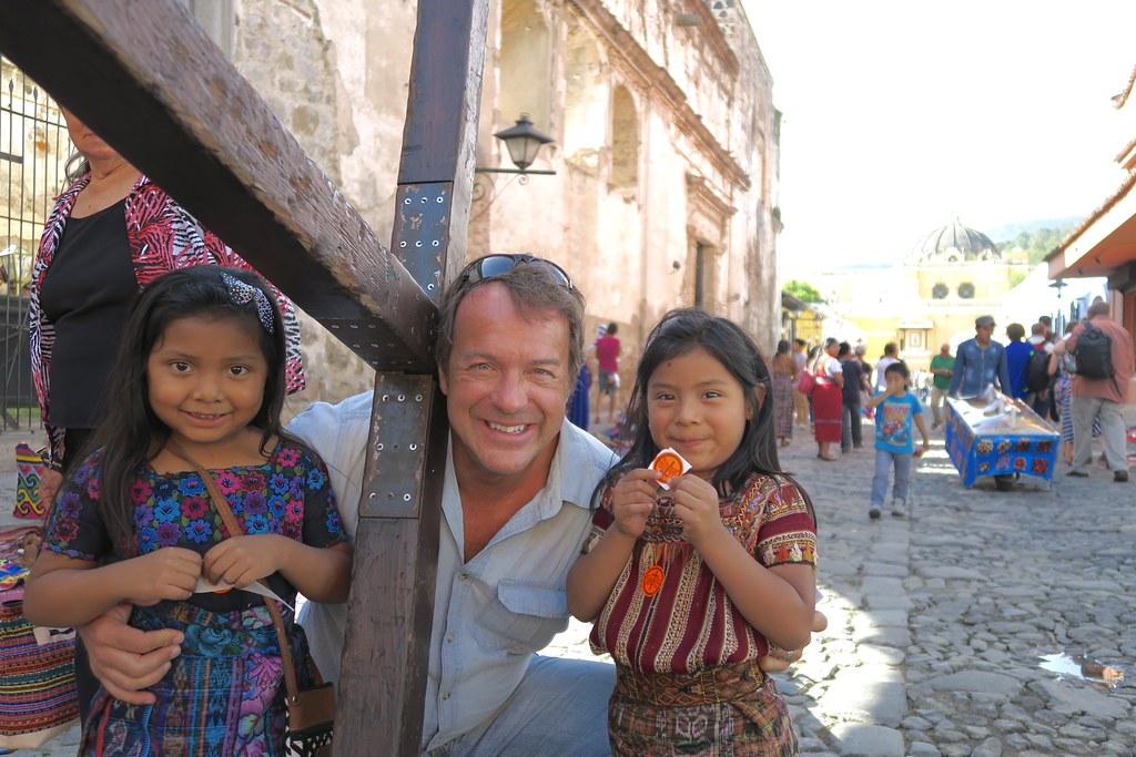 Guatemala Image37