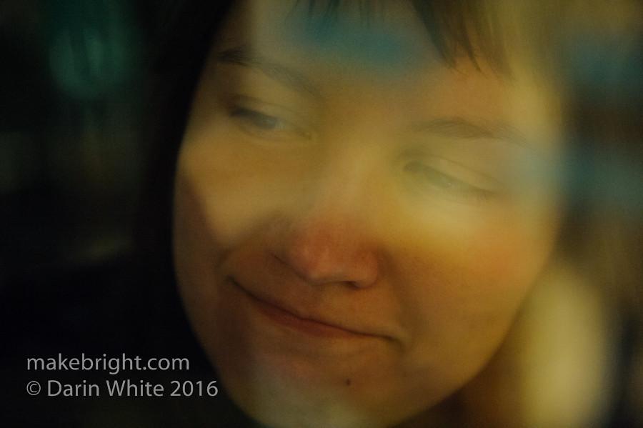 NightShift2016 223
