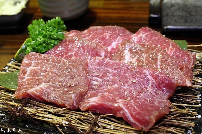 30422198763 dd244870e4 b - 熱血採訪 | 台中北區【川原痴燒肉】新鮮食材、原汁原味的單點式日本燒肉,全程桌邊代烤頂級服務享受