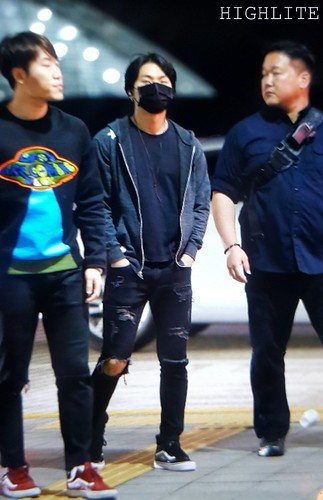 Daesung Seoul to Hawwaii 2016-10-22 (6)