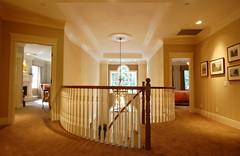 828 Linda Vista Avenue 2001