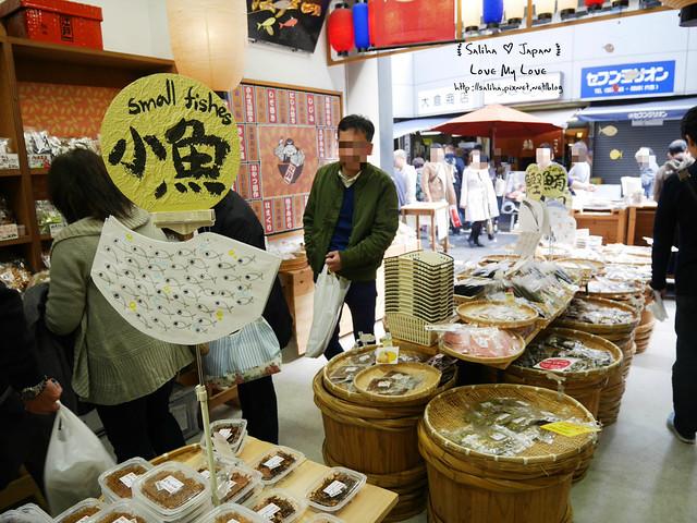 築地市場好吃海鮮帆立貝伴手禮 (47)