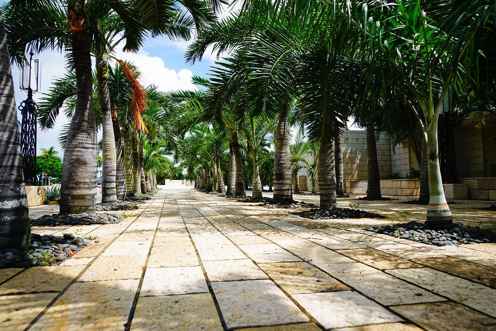 Holocaust Memorial, Miami, Flórida