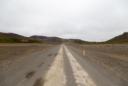 northeasternregion iceland is