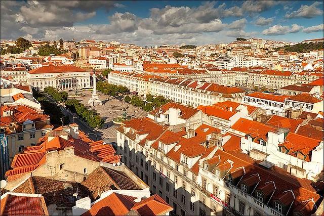 Cho thuê xe Nghệ An Cửa Lò Những thông tin cần biết và lưu ý khi du lịch Bồ Đào Nha