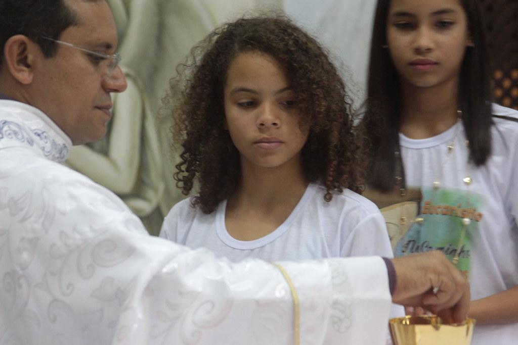 Eucaristia (219)