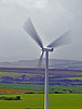 windturbineon the move