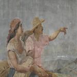Horizontes Mural