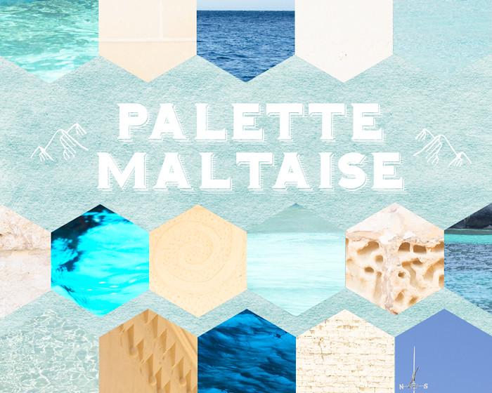 palette_maltaise
