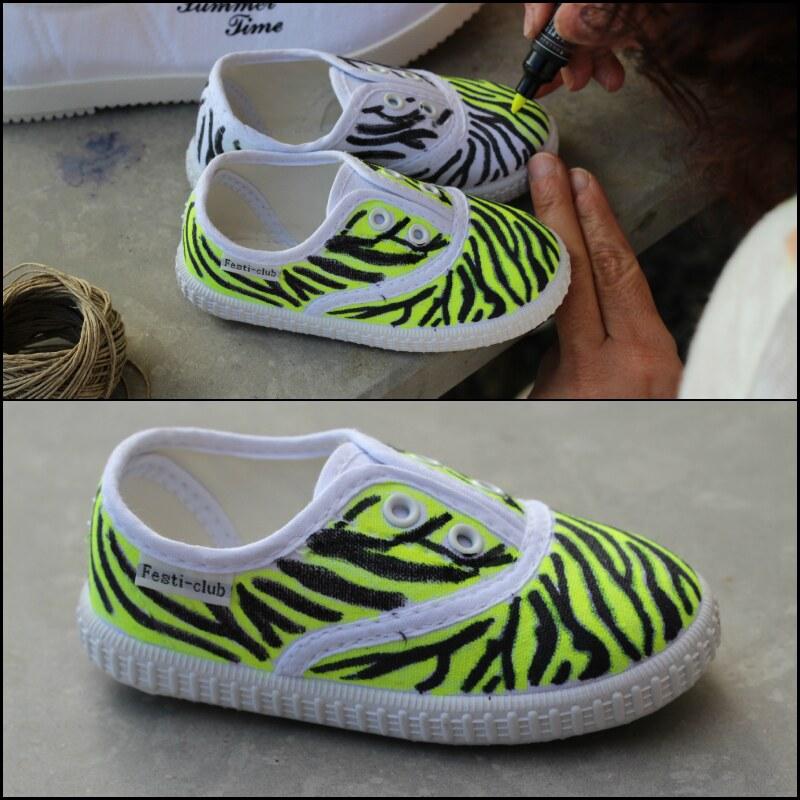 tenis zebra 4