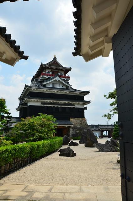 kiyosu_castle_2