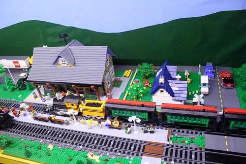 TrainMuseum-4