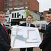 Revitalisation of Bank Square - 2 July 2013