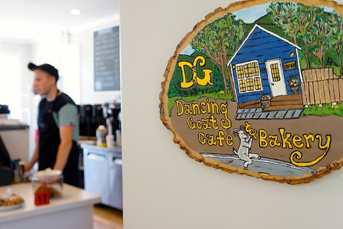 Where to Eat Cape Breton
