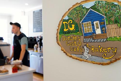 Where to Eat Cape Breton