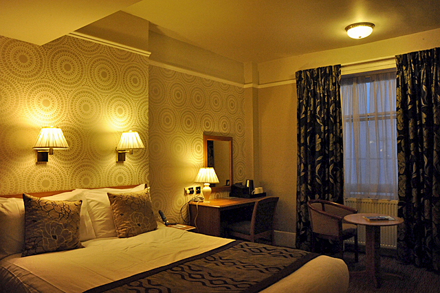 review dover marina hotel - best hotel Dover