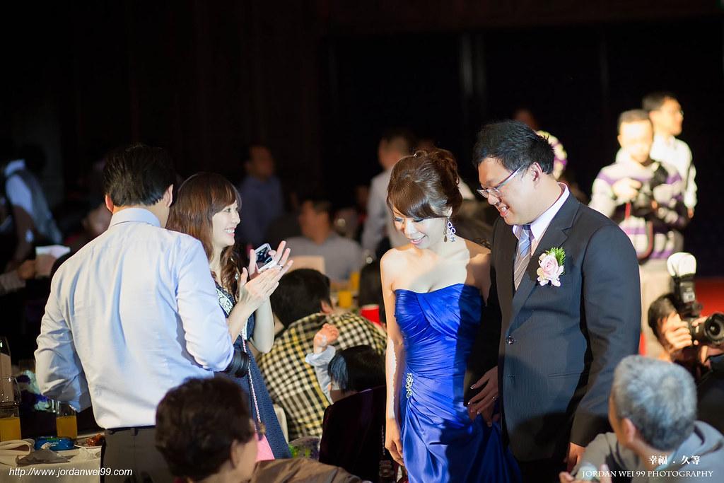 20130206-凱文_雅雯-君品酒店-738