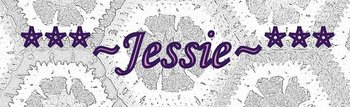 Jessie-At-Home