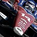 Takuma Sato on course in Toronto
