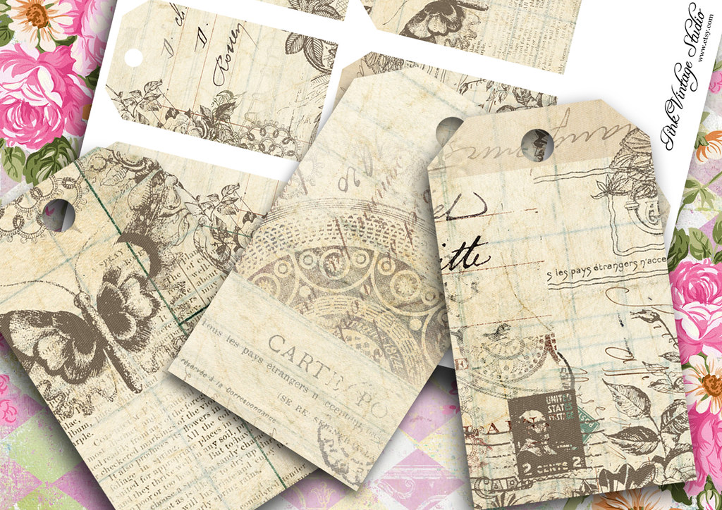 picture regarding Printable Vintage Labels known as printable classic labels Electronic Collages, Printables www