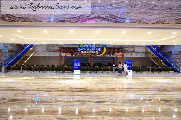 Chengdu - New Century Global Mall-041