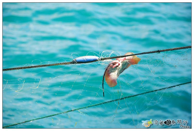 2013歐船長東海休閒漁業_11