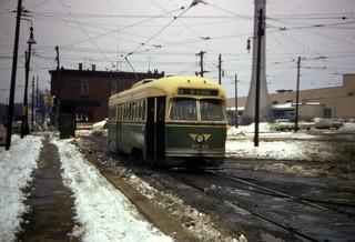 19661228 12 PTC 2287 Luzerne Depot