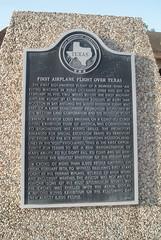 Photo of Black plaque № 22794