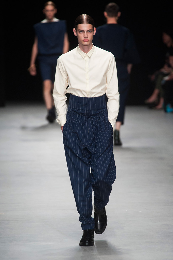 Justus Eisfeld3064_SS14 Paris Juun J.(fashionising.com)