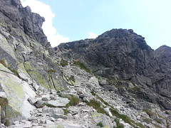 2013-08-07 12.19.40 High Tatras at Štrbské Pleso