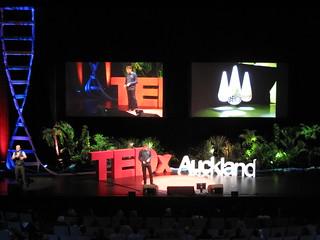 TEDx Auckland 2013 2013-08-03 035