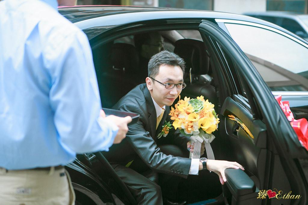 婚禮攝影,婚攝, 台北寒舍艾美,台北婚攝, Le Meridien Taipei,優質婚攝推薦, 6406