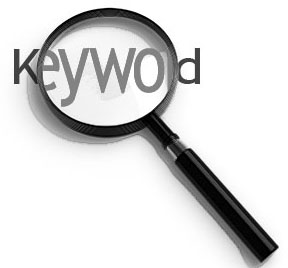 How to analyze your SEO competitors - Keywords analysis