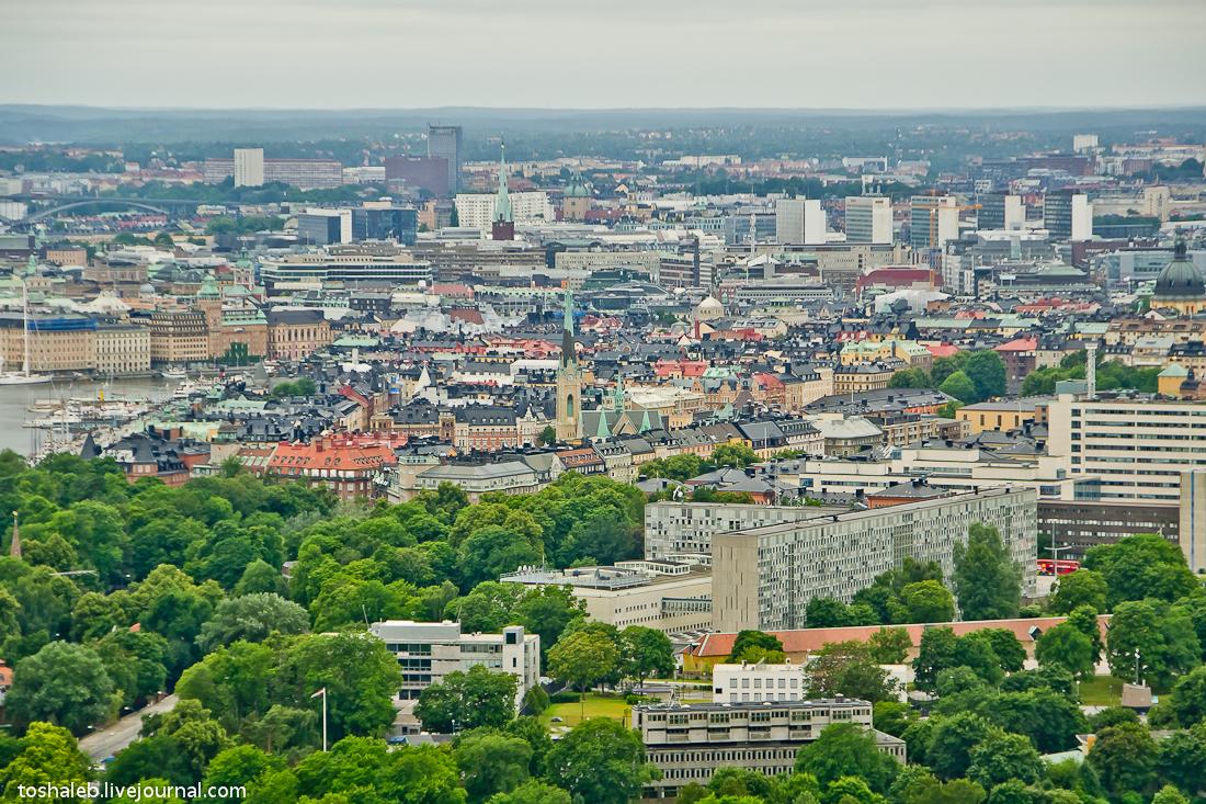 Stockholm_Tower-17