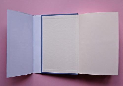 David Levithan, ogni giorno. Rizzoli 2013. Progetto grafico di copertina © Adam Abernethy. Verso del risvolto della p. di sovracop., prima e seconda carta di guardia (part.), 1