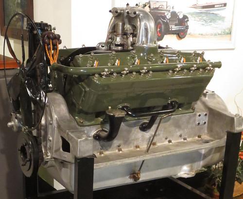 Packard-04