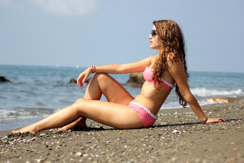 bikini-victoria-secret-(7)