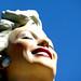 Marilyn by Bosco Rama