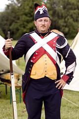 130908 reconstitution Bataille Hondschoote 1793 (9)