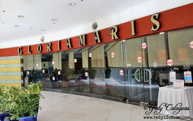 25-copyright-yedycalaguas-yedylicious-manilafoodblog-gloriamaris-banquethall-gateway-mall-cubao