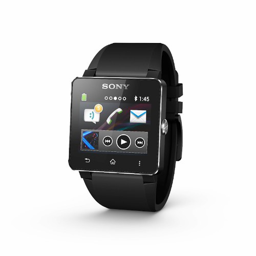 Smartwatch 2_Black_Angled_PP_01 Resized