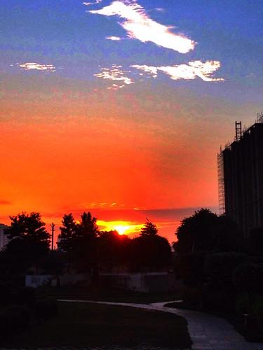 originalfilter uploaded:by=flickrmobile flickriosapp:filter=original