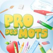 Oswego - ProDesMots