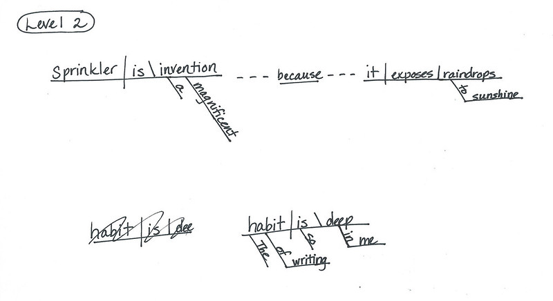Kellie-sentence diagram pg 2 (2)