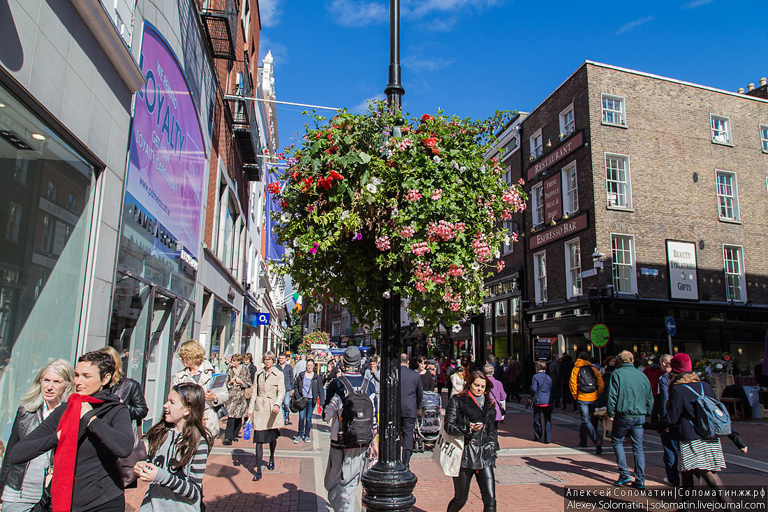 Dublin-48