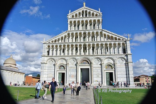 Italy.Pisa.cathedral.DSC_8174