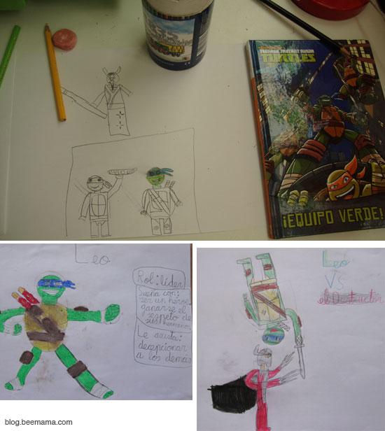 lego-tortugas-ninja5