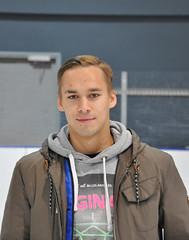 Miko Kuosmanen